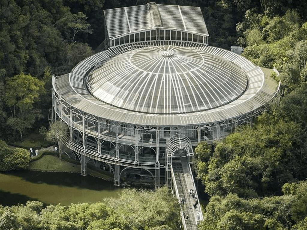 Curitiba-01