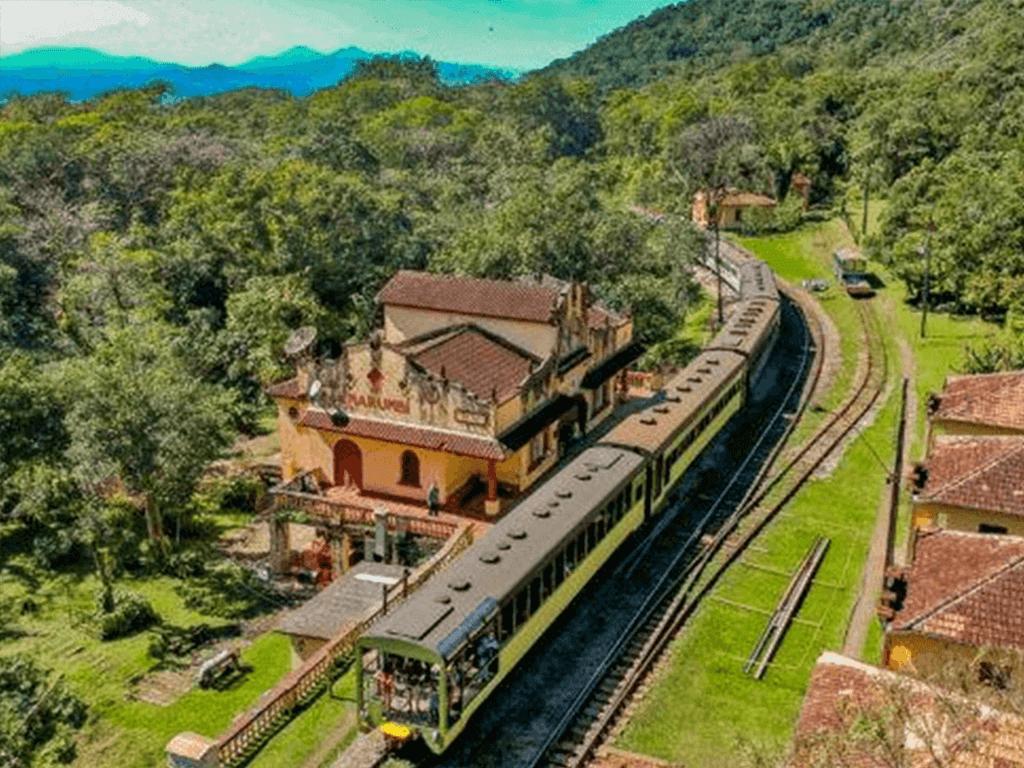 Curitiba-02