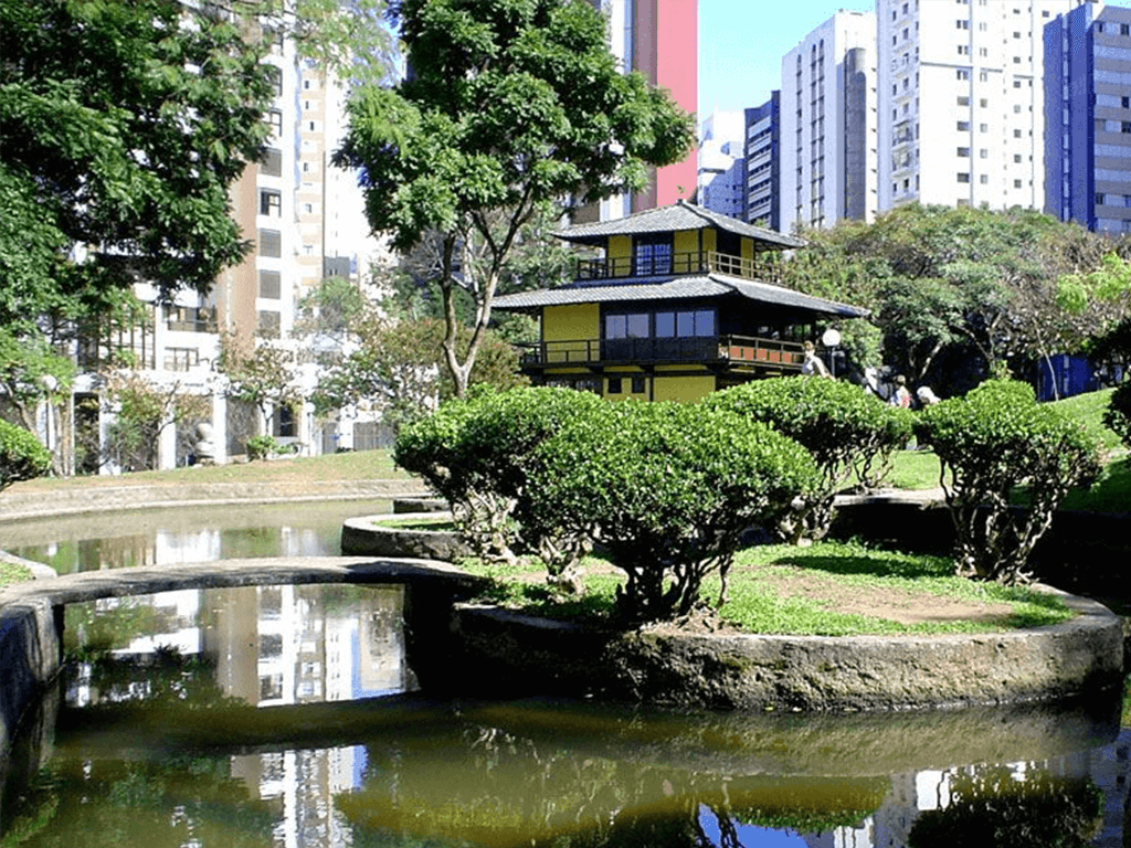 Curitiba-03