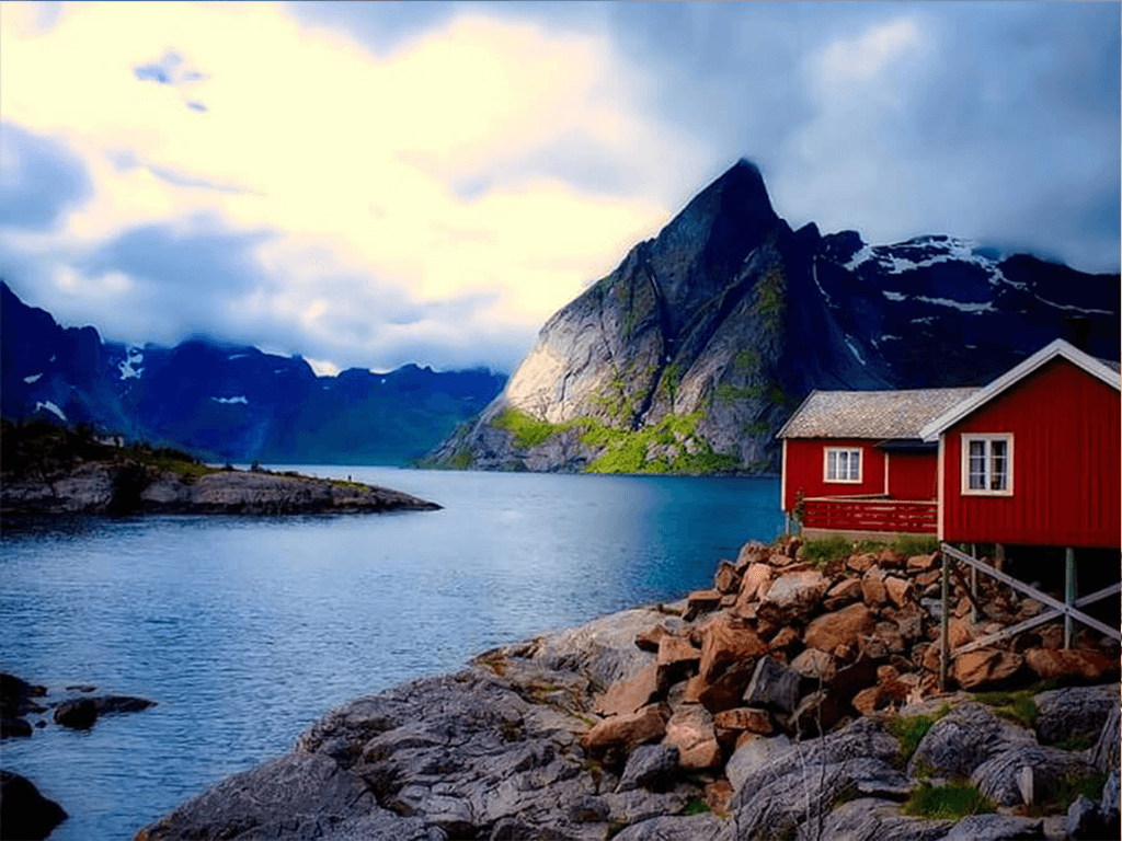 Dinamarca-e-Noruega-01