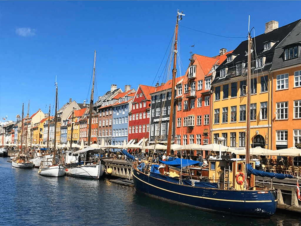 Dinamarca-e-Noruega-02