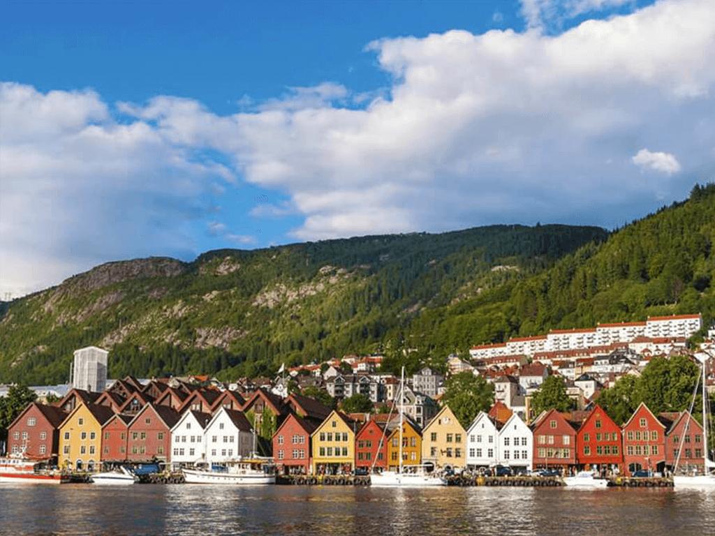 Dinamarca-e-Noruega-03