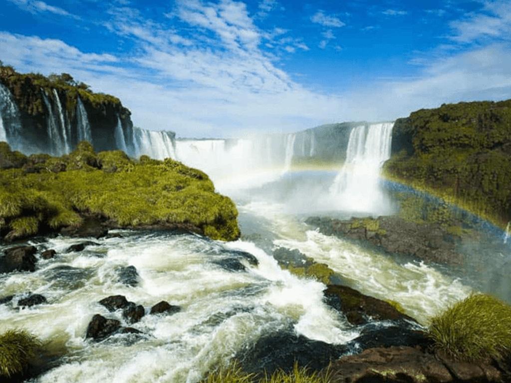 Foz-do-Iguaçu-01
