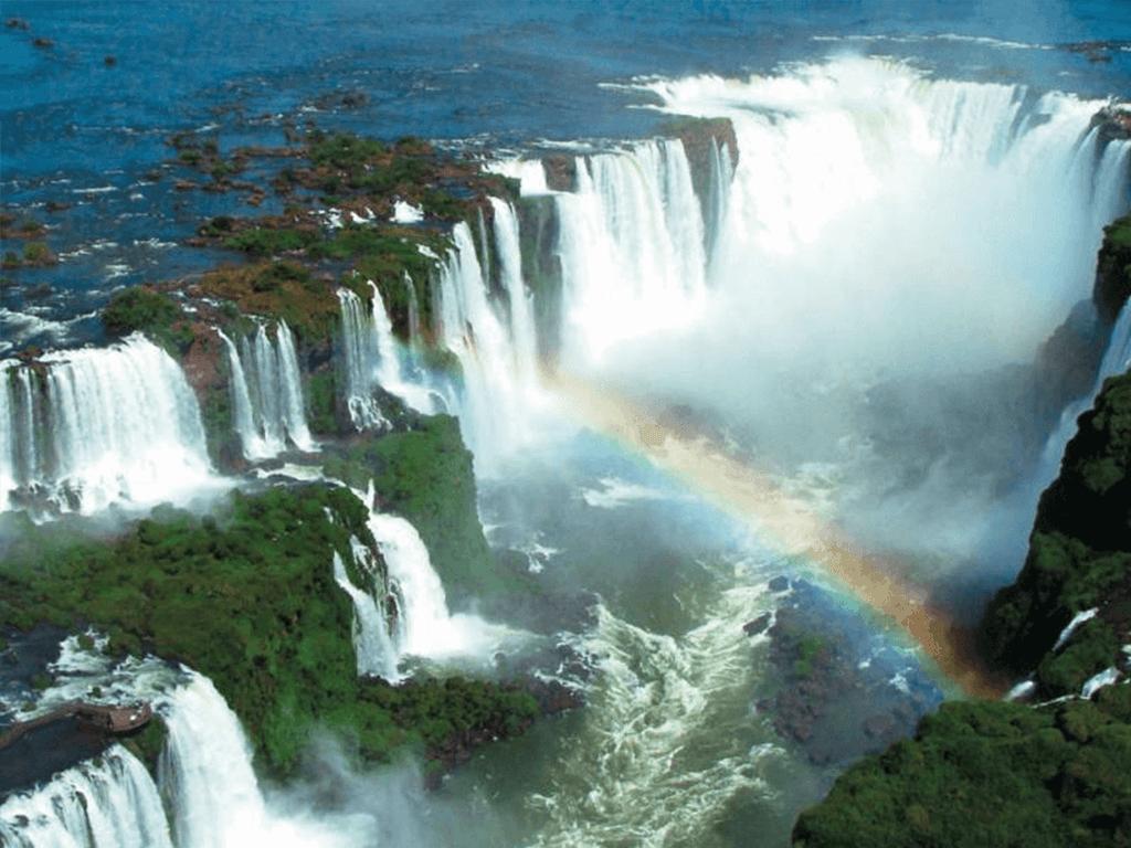 Foz-do-Iguaçu-02