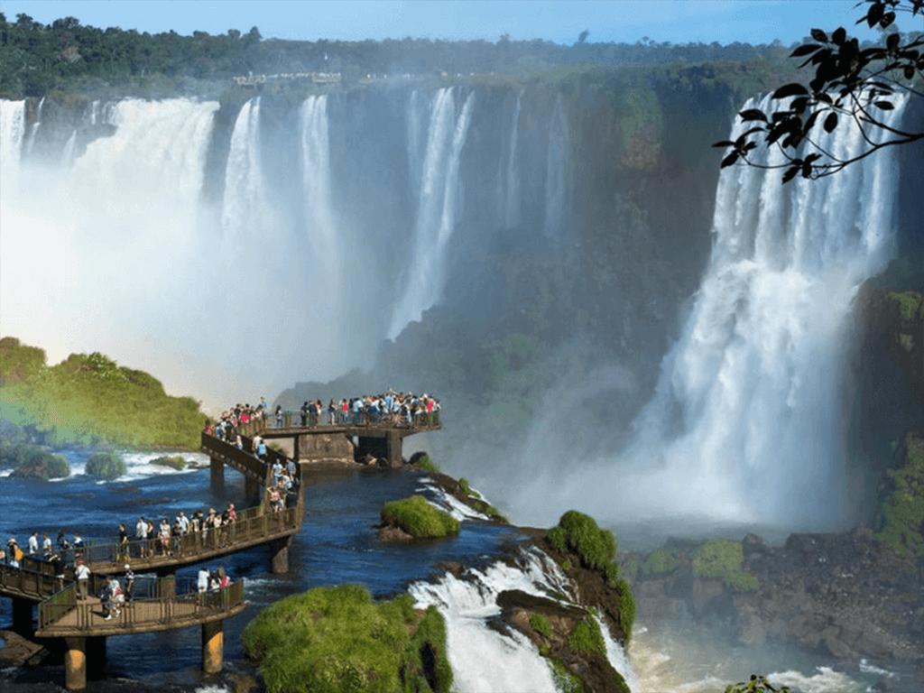Foz-do-Iguaçu-03