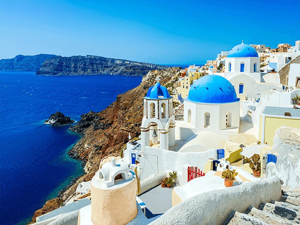 Grécia-e-Turquia-01