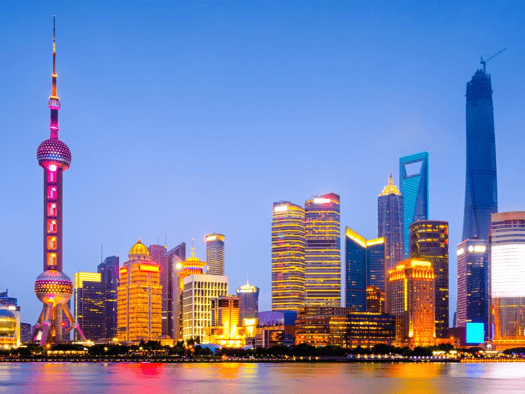 Oito-coisas-que-todo-mundo-deveria-saber-sobre-a-China