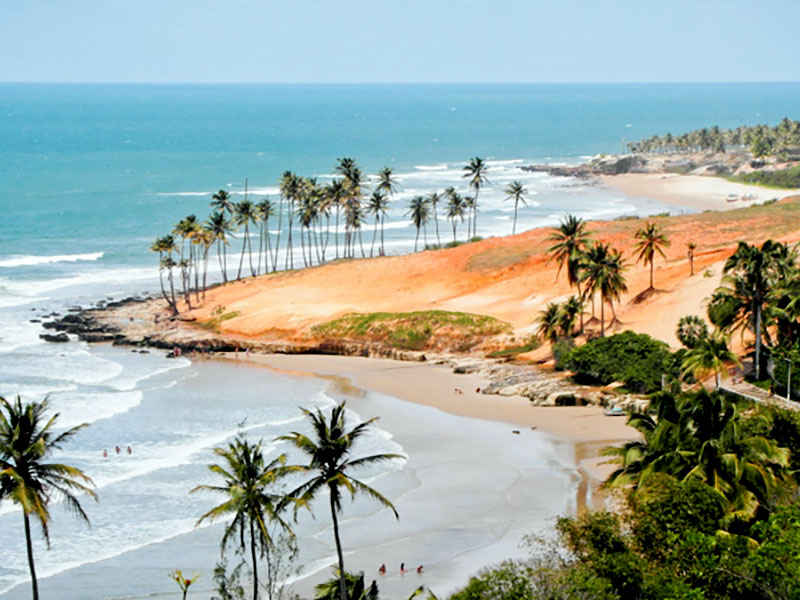Passeio-para-Praia-da-Lagoinha
