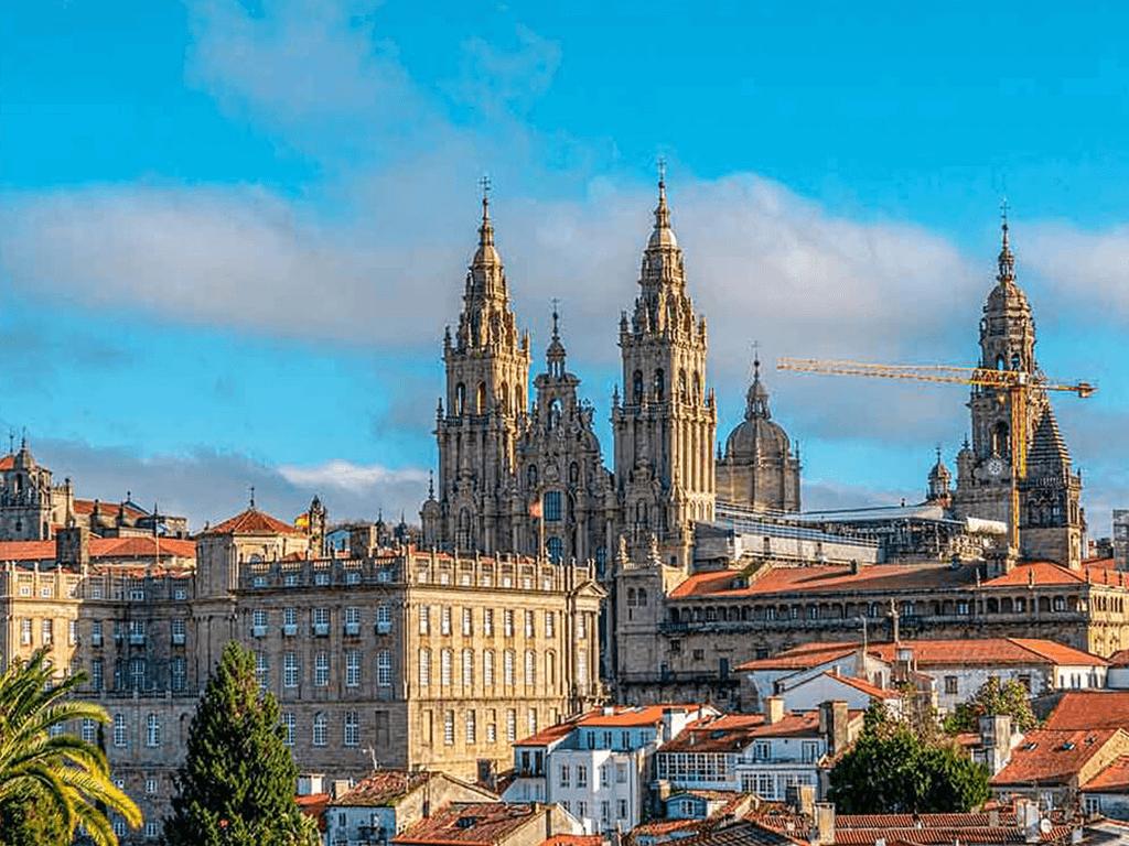 Portugal-e-Espanha-02