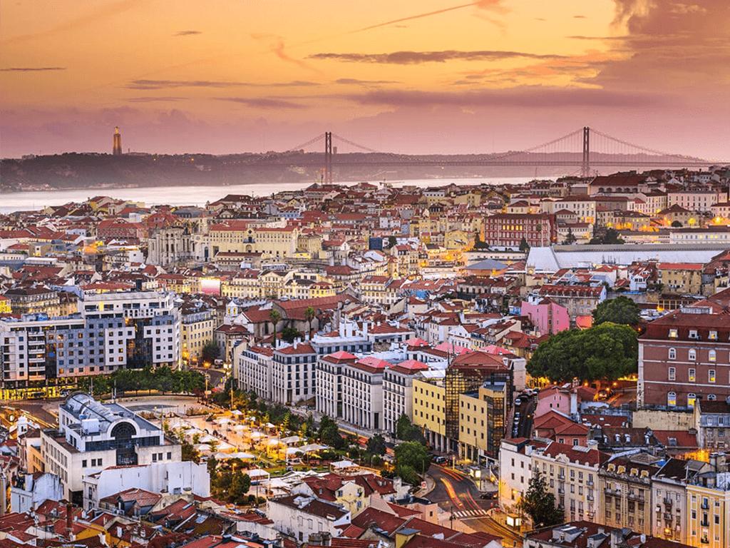 Portugal-e-Espanha-03