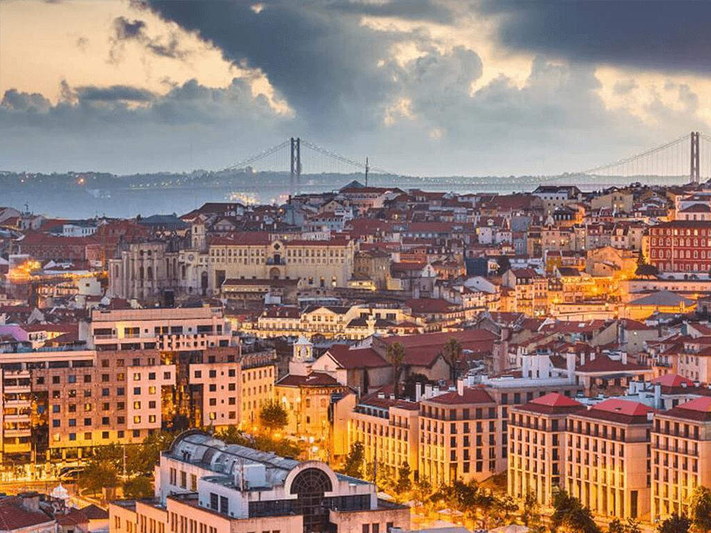 Portugal-e-Santiago-02