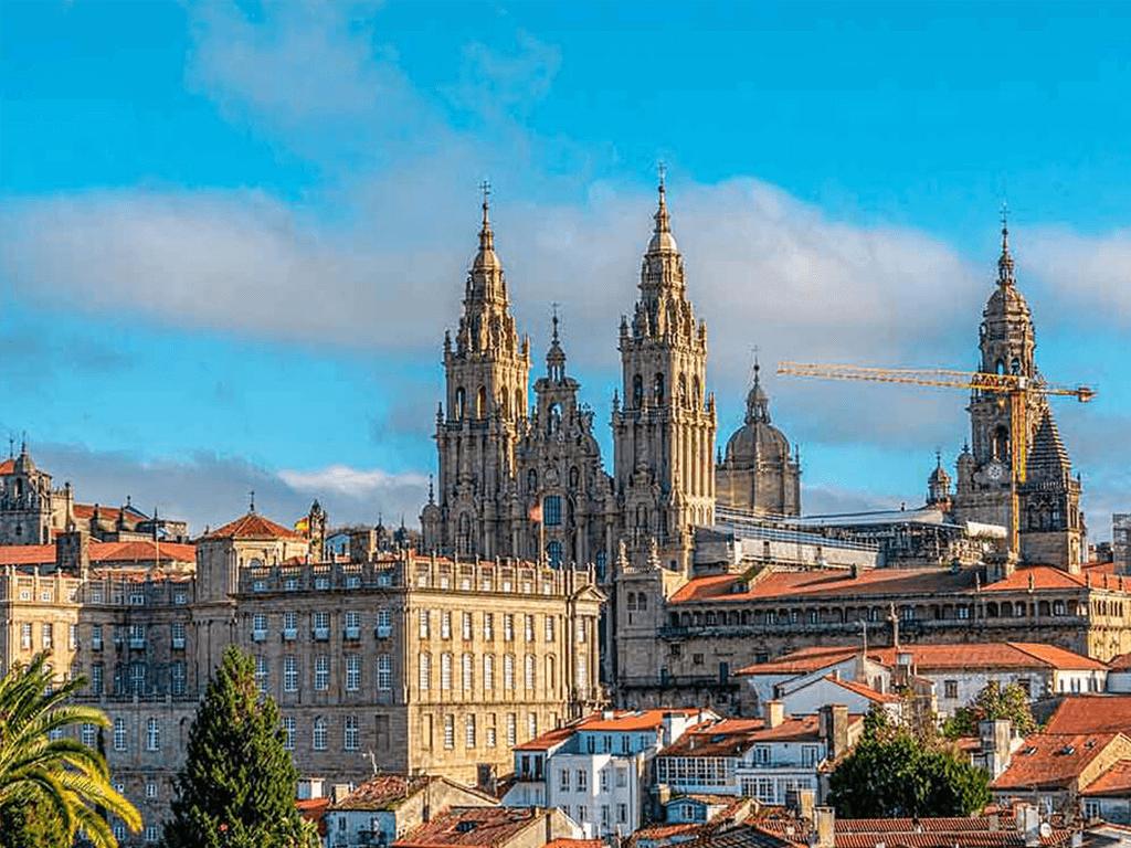 Portugal-e-Santiago-03