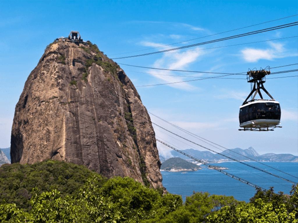 Rio-de-janeiro-tour-02