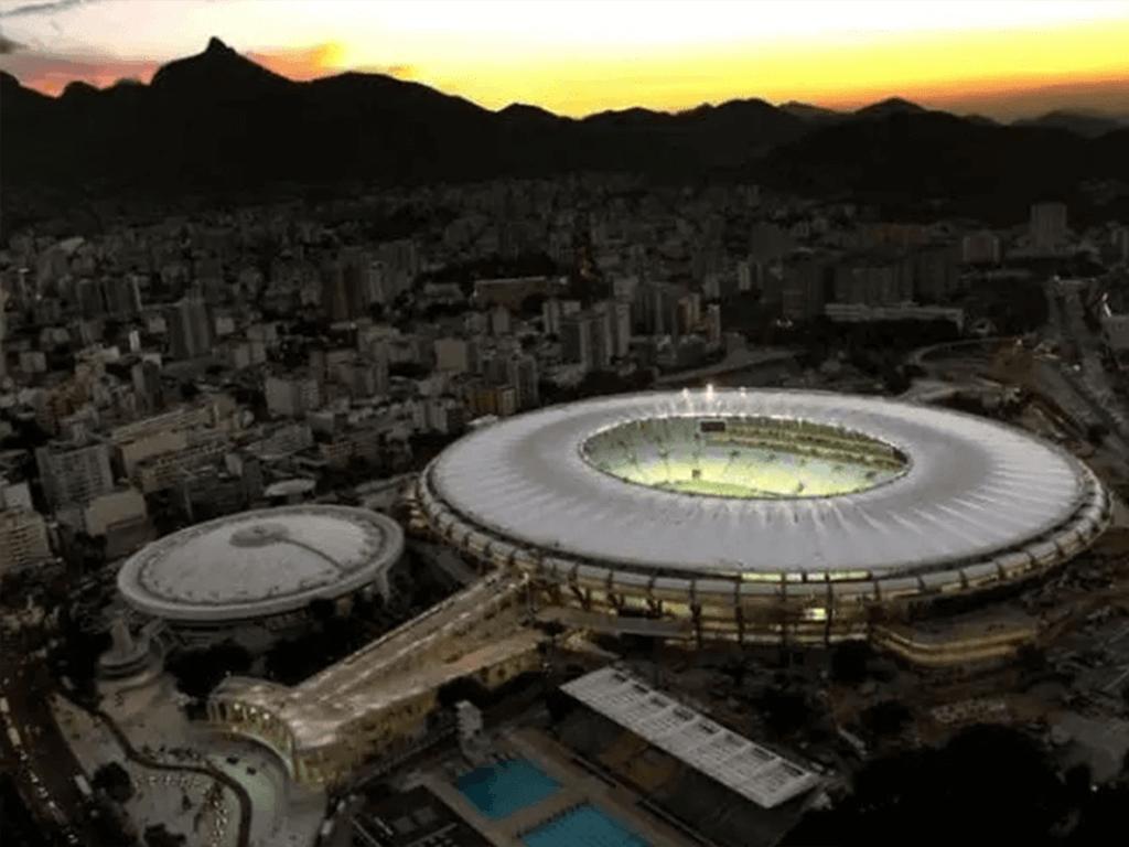 Rio-de-janeiro-tour-03