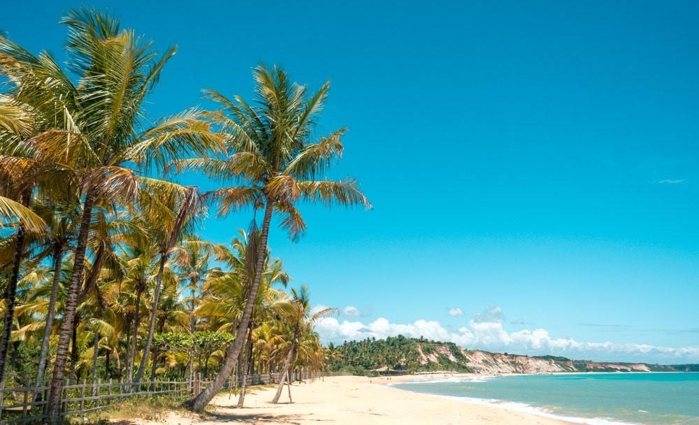 Trancoso-Porto-Seguro-Bahia-O-que-Fazer-22