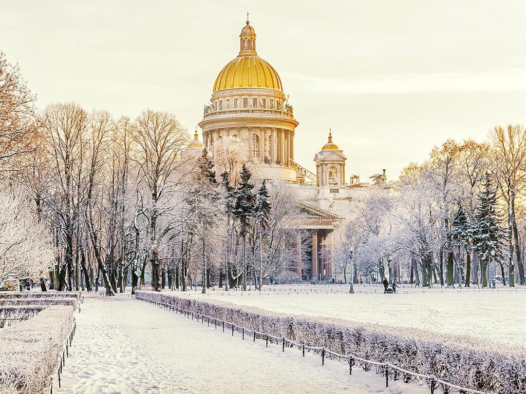 catedral-de-santo-isaac-sao-petersburgo-russia