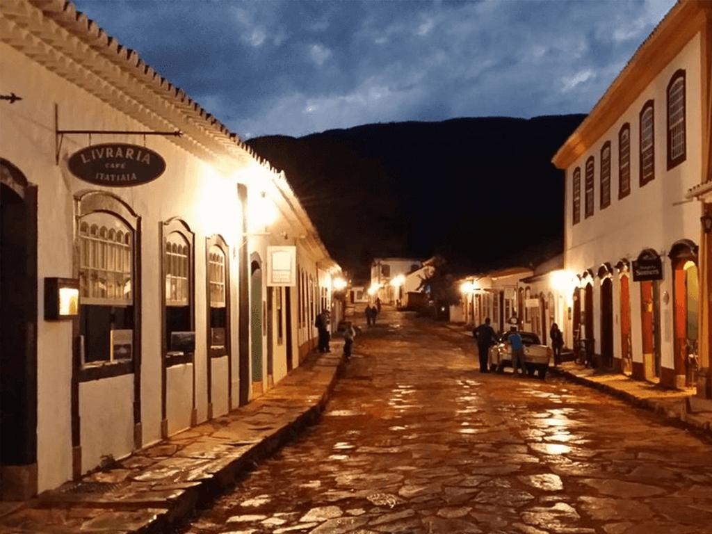 cidades-históricas-de-minas-01