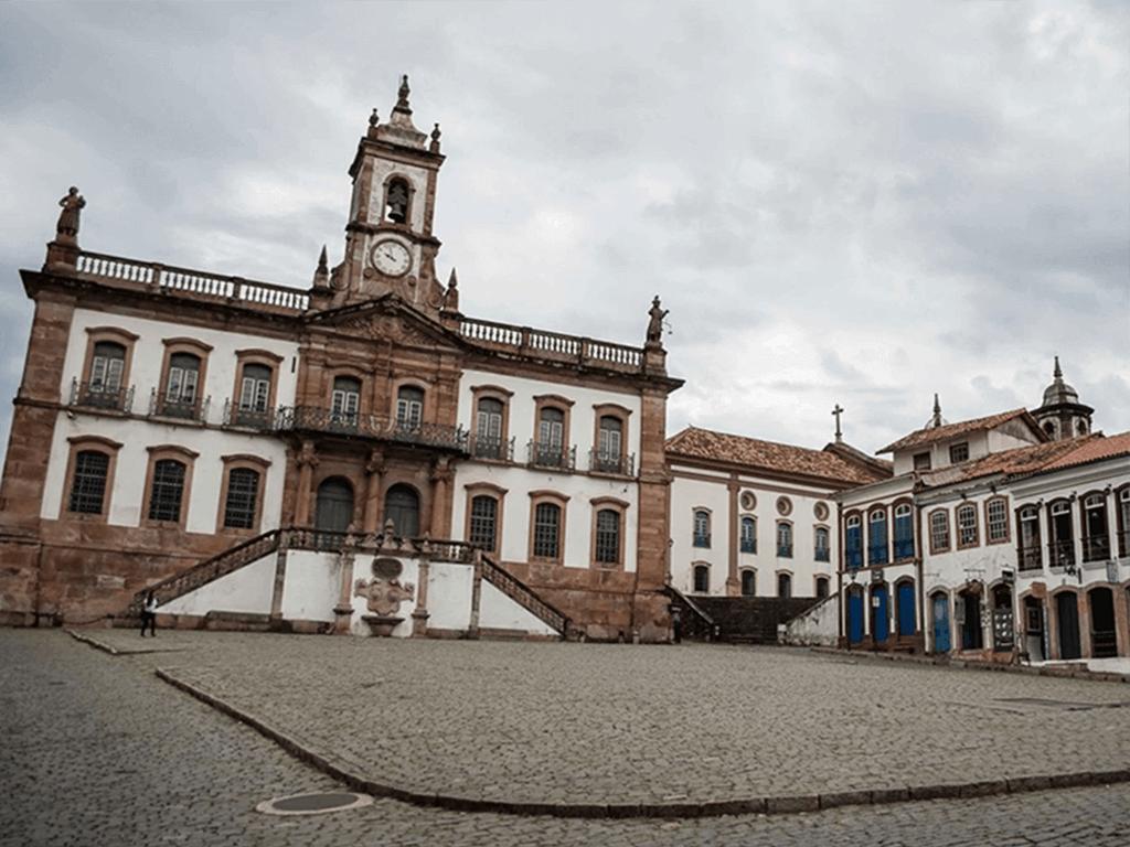 cidades-históricas-de-minas-02