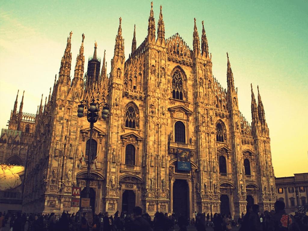 graciosa-Itália-01