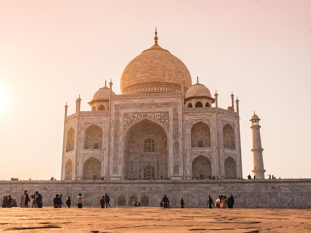 india-taj-mahal-capa2019-01