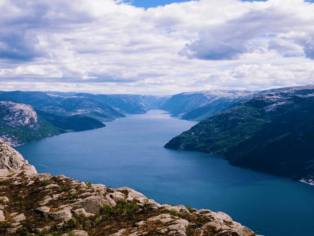 lendas-escandinavas-01