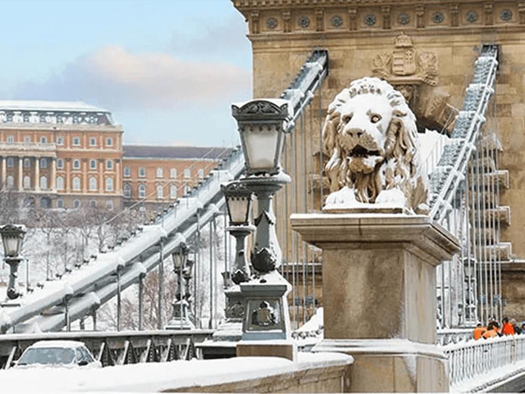 leste-europeu-inverno-01