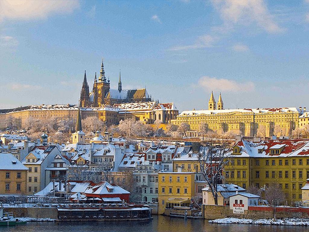 leste-europeu-inverno-03