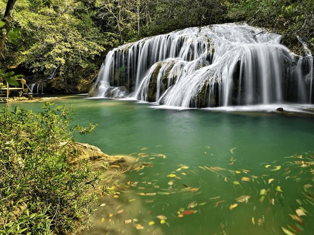 pantanal-bonito-02