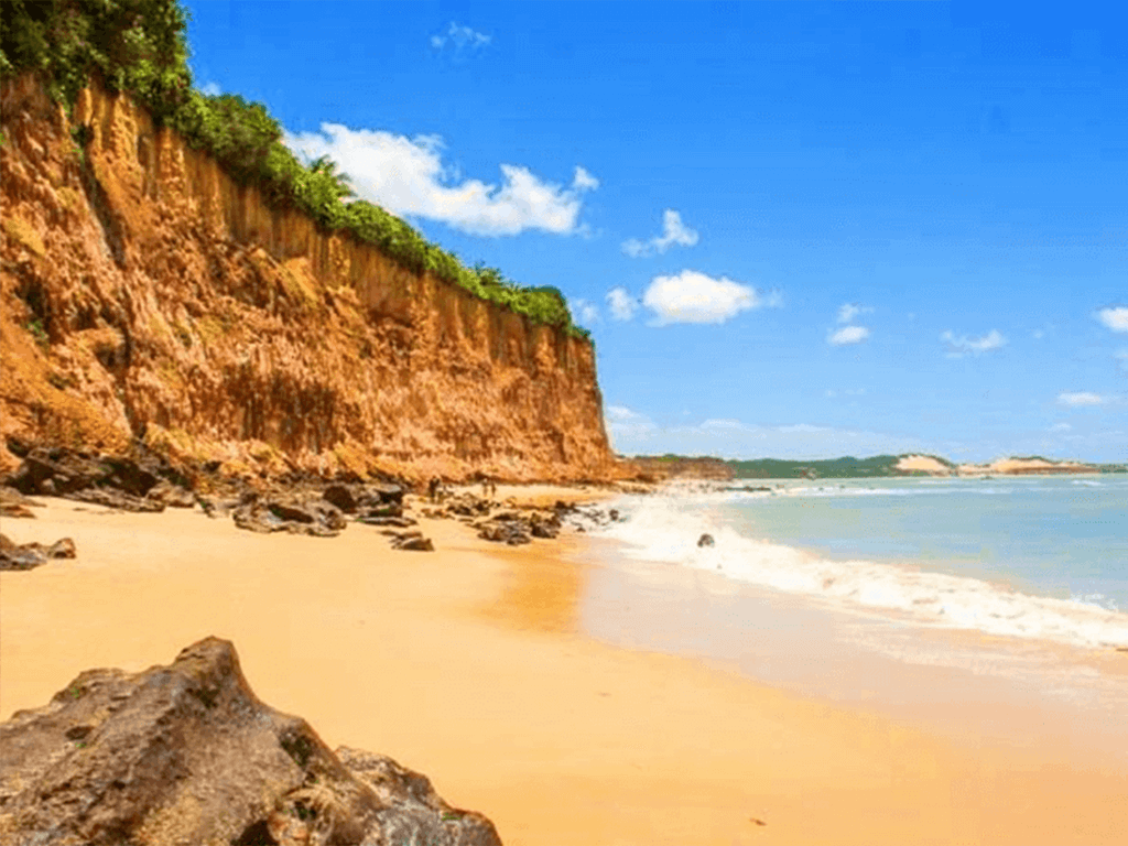 praia-da-pipa-02