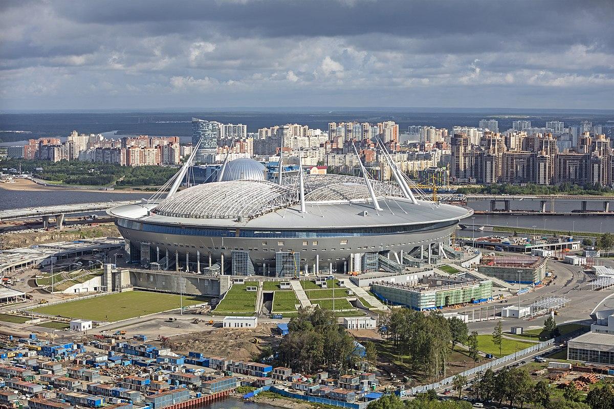 Krestovsky_Stadium