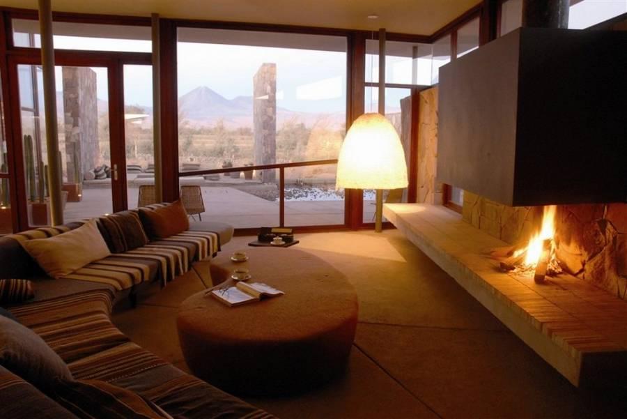 Tierra-Patagonia-Hotel-Spa-in-Torres-del-Paine-11