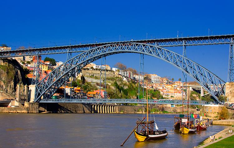 ponte-porto-portugal