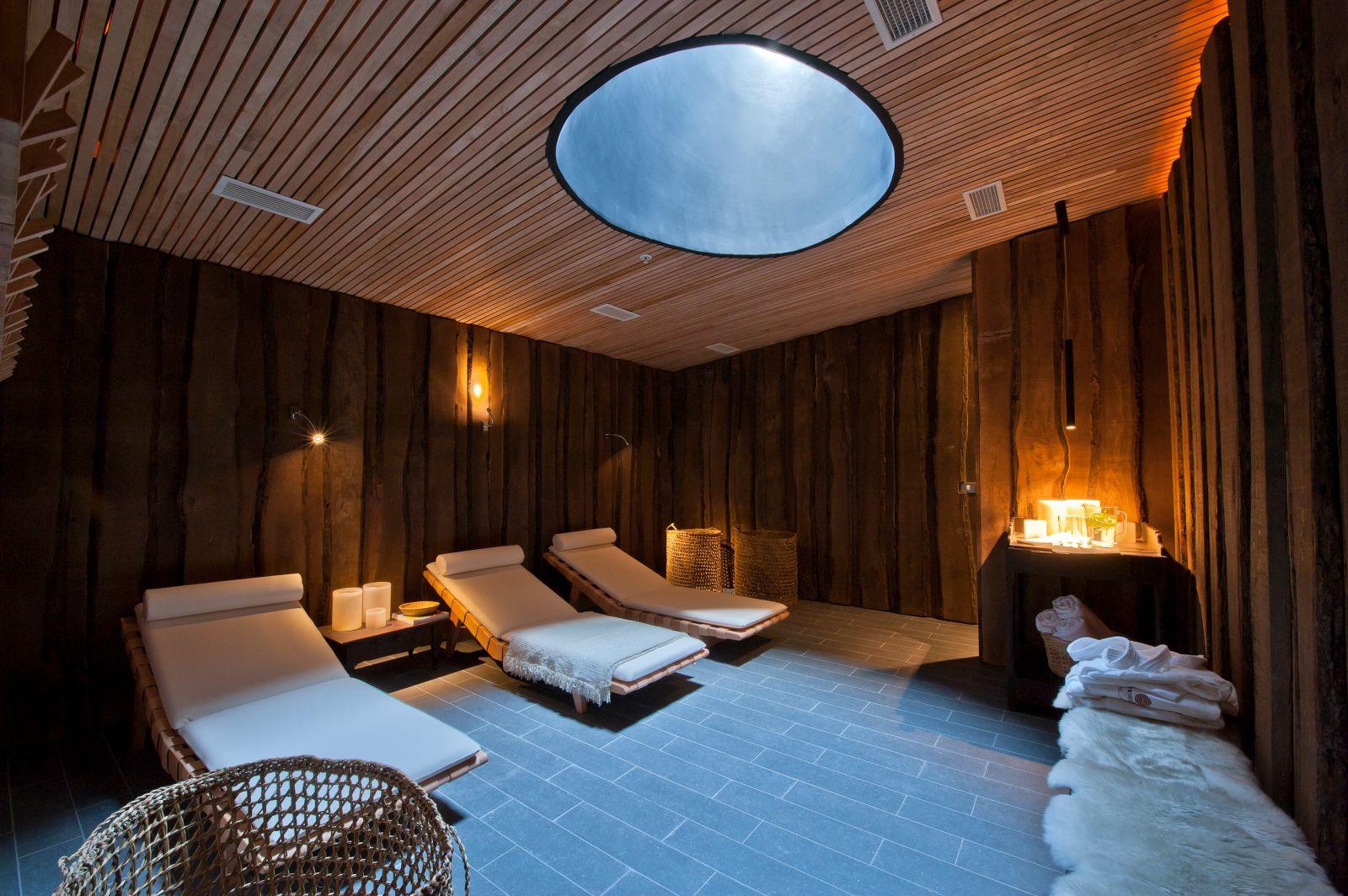 tierra patagonia hotel e spa.jpg2